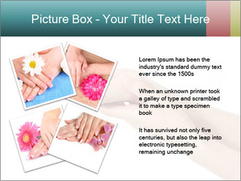 0000080571 PowerPoint Template - Slide 23