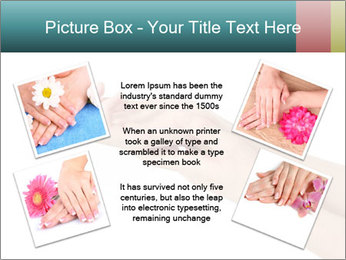 0000080571 PowerPoint Template - Slide 24