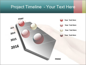 0000080571 PowerPoint Template - Slide 26