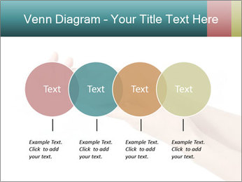 0000080571 PowerPoint Template - Slide 32