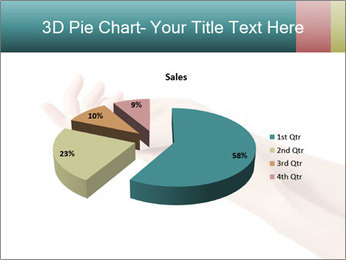 0000080571 PowerPoint Template - Slide 35