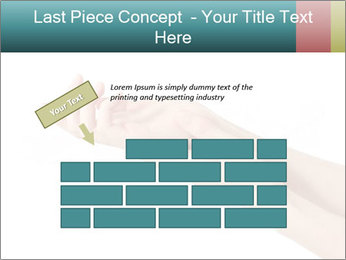 0000080571 PowerPoint Template - Slide 46