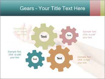 0000080571 PowerPoint Template - Slide 47
