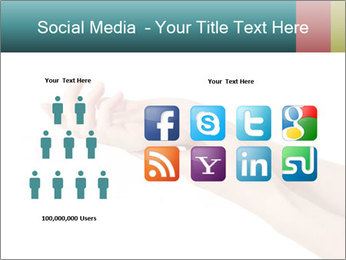 0000080571 PowerPoint Template - Slide 5