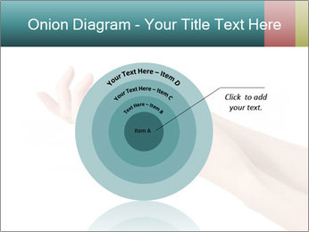0000080571 PowerPoint Template - Slide 61