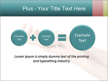 0000080571 PowerPoint Template - Slide 75