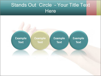 0000080571 PowerPoint Template - Slide 76