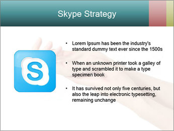 0000080571 PowerPoint Template - Slide 8