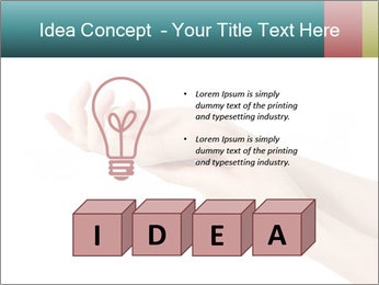0000080571 PowerPoint Template - Slide 80