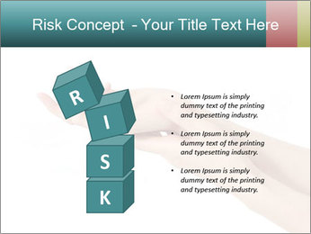 0000080571 PowerPoint Template - Slide 81
