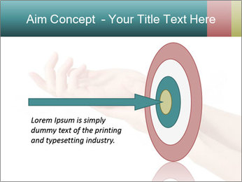 0000080571 PowerPoint Template - Slide 83