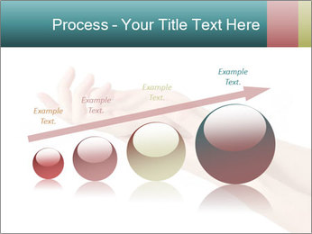 0000080571 PowerPoint Template - Slide 87