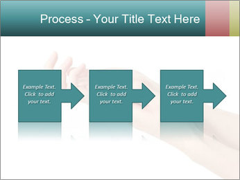 0000080571 PowerPoint Template - Slide 88