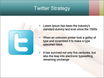 0000080571 PowerPoint Template - Slide 9