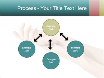 0000080571 PowerPoint Template - Slide 91