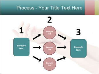 0000080571 PowerPoint Template - Slide 92