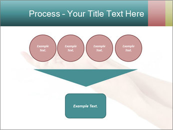 0000080571 PowerPoint Template - Slide 93