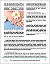 0000080571 Word Templates - Page 4