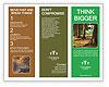 0000080572 Brochure Templates