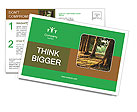 0000080572 Postcard Template