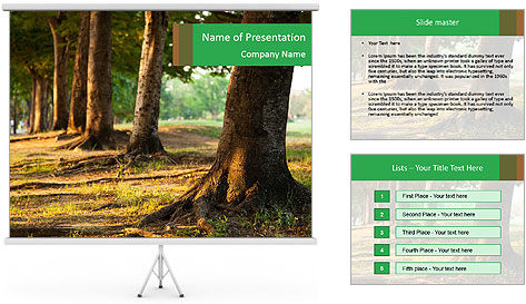 0000080572 PowerPoint Template