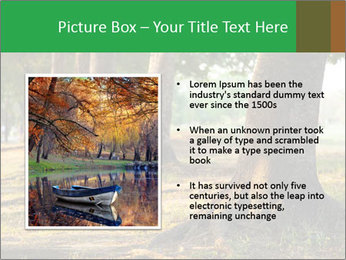 0000080572 PowerPoint Templates - Slide 13