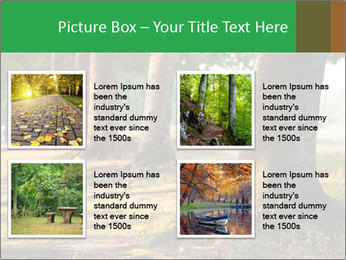 0000080572 PowerPoint Templates - Slide 14