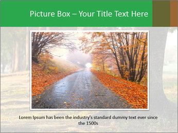 0000080572 PowerPoint Templates - Slide 15
