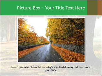 0000080572 PowerPoint Templates - Slide 16