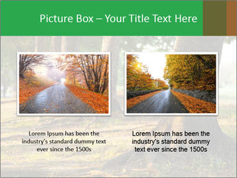 0000080572 PowerPoint Templates - Slide 18