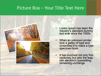 0000080572 PowerPoint Templates - Slide 20