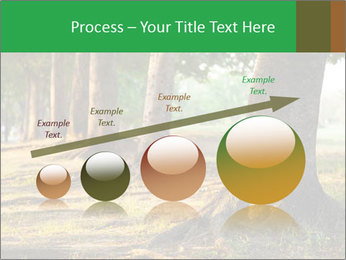 0000080572 PowerPoint Templates - Slide 87