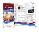 0000080573 Brochure Template