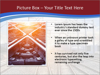 0000080573 PowerPoint Templates - Slide 13