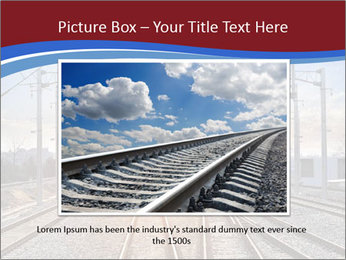 0000080573 PowerPoint Templates - Slide 15