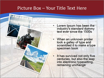 0000080573 PowerPoint Templates - Slide 17