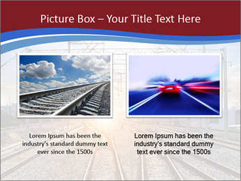 0000080573 PowerPoint Templates - Slide 18