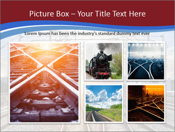 0000080573 PowerPoint Templates - Slide 19