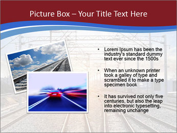0000080573 PowerPoint Templates - Slide 20