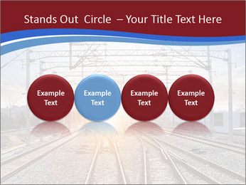 0000080573 PowerPoint Templates - Slide 76