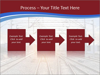 0000080573 PowerPoint Templates - Slide 88