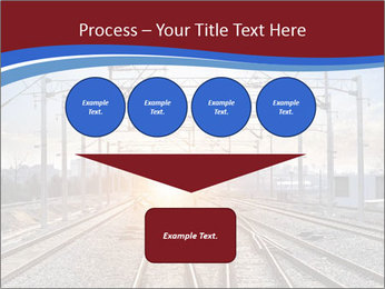 0000080573 PowerPoint Templates - Slide 93