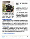 0000080573 Word Template - Page 4