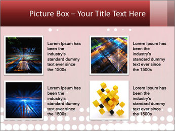 0000080574 PowerPoint Template - Slide 14
