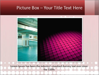 0000080574 PowerPoint Template - Slide 15