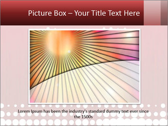 0000080574 PowerPoint Template - Slide 16