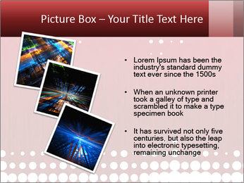 0000080574 PowerPoint Template - Slide 17