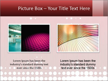 0000080574 PowerPoint Template - Slide 18