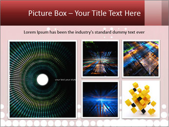 0000080574 PowerPoint Template - Slide 19