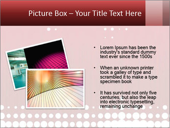 0000080574 PowerPoint Template - Slide 20